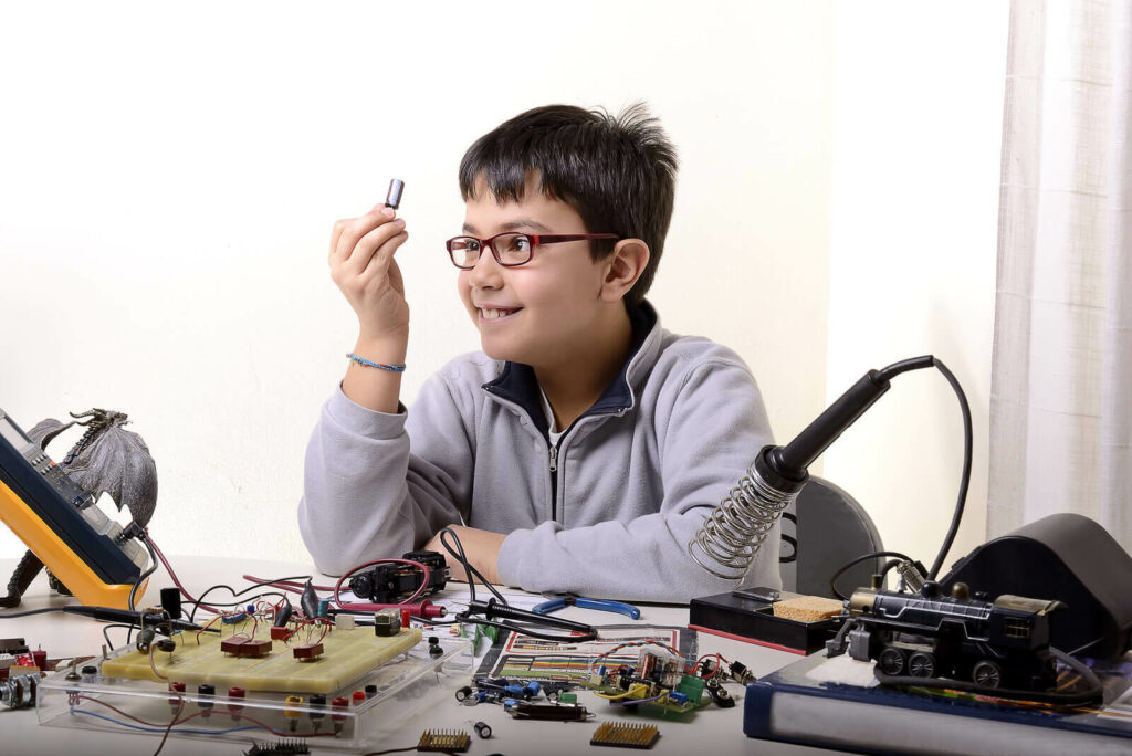 engineering-for-kids